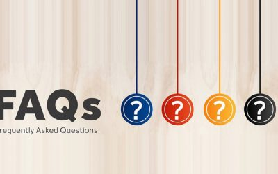 Adelaide Removalists Services- FAQs answered