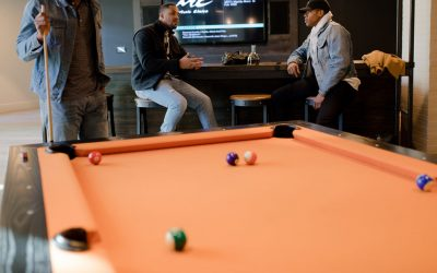 Budgeted Pool Table Removalists Service In Adelaide, Australia
