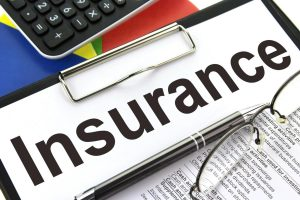Insurance for your goods