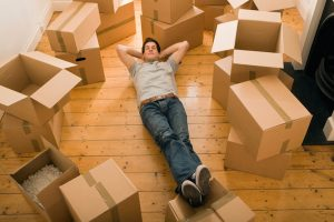 Relax yourself with our movers in adelaide