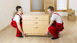 Move your furniture interstate with interstate removalists Adelaide