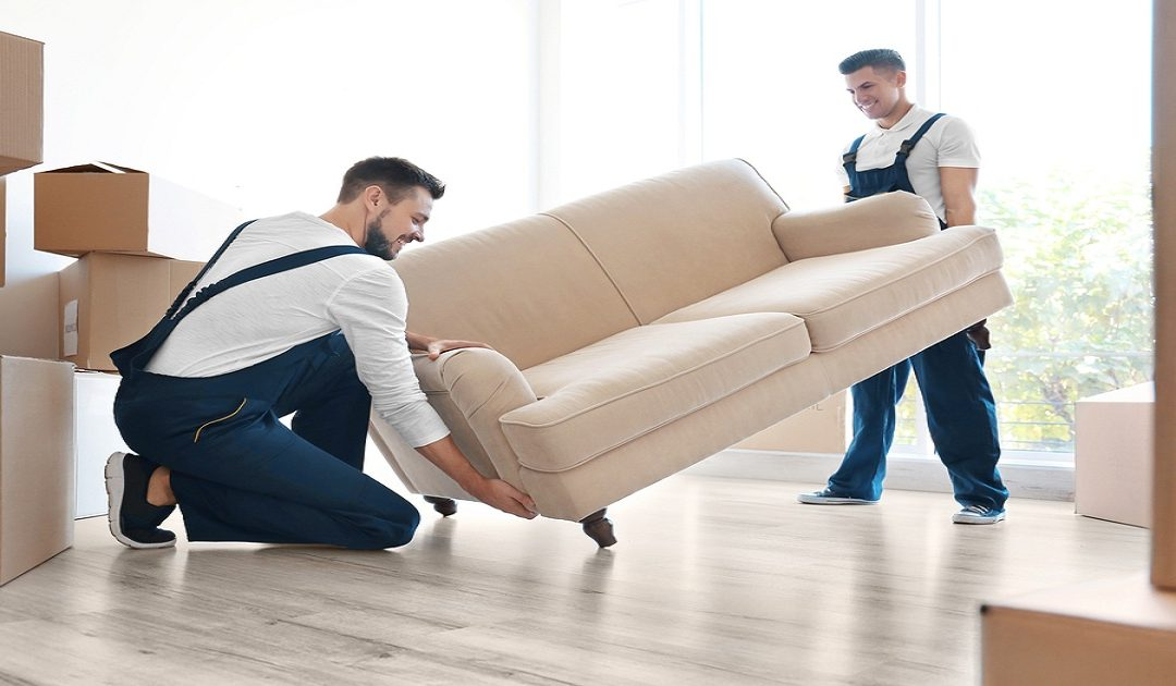 Reliable Furniture Removalists in Adelaide – A Class Movers