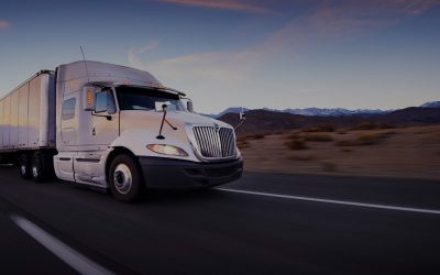 8 Reliable Tips To Make Your Interstate Removal Extremely Easy