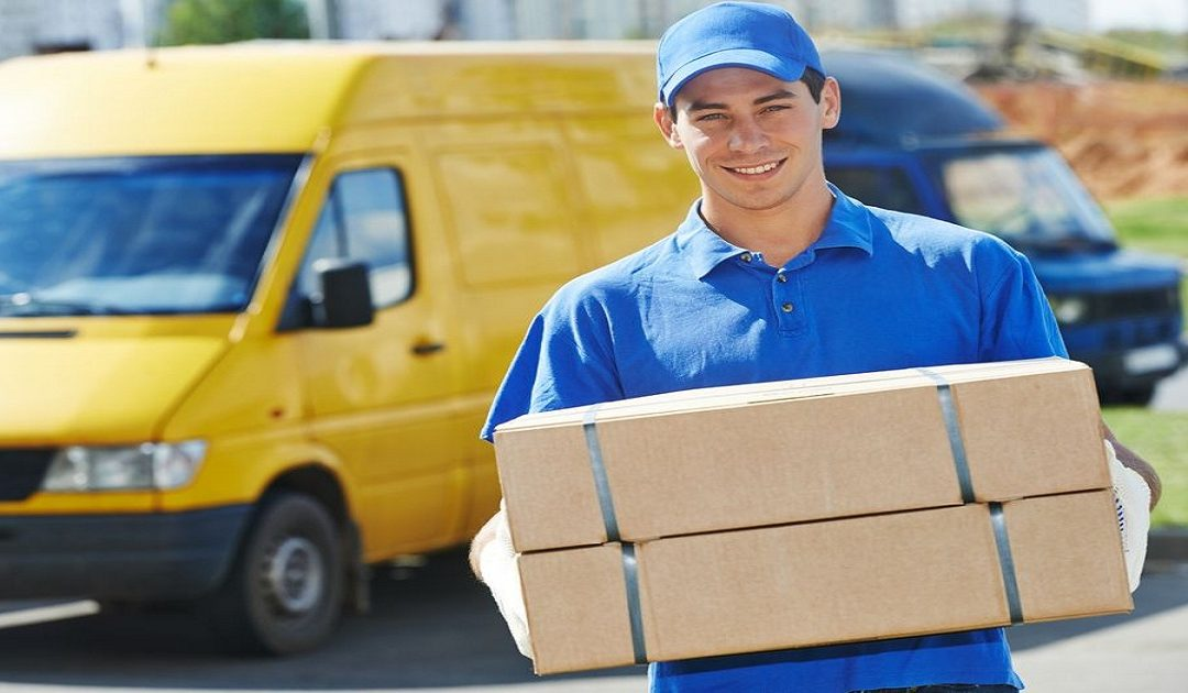 8 benefits of hiring man and van in Adelaide