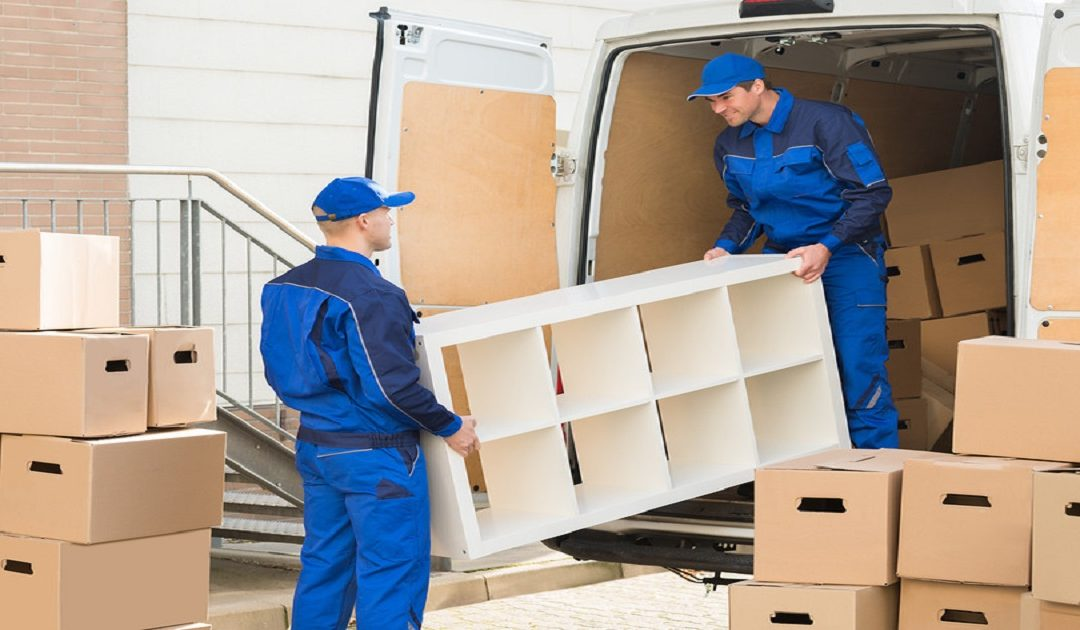 best furniture removalists company in adelaide