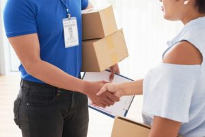 Pre-Move Survey is must important