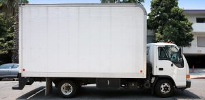 A Class Movers have all size moving vans and trucks equipped with all the necessary safety resources