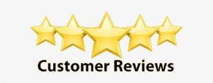 Read The Reviews Of Moving Companies
