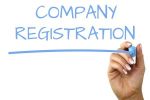Check The Credentials Of The Removalists Company - Registered Or Not