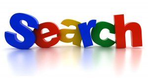 Search To Get The Experts Of Moving